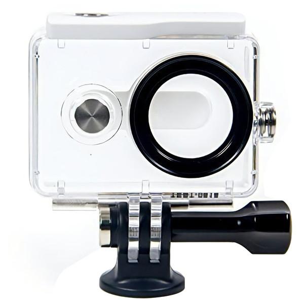 کاور ضد آب دوربین ورزشی ایی مدل Waterproof