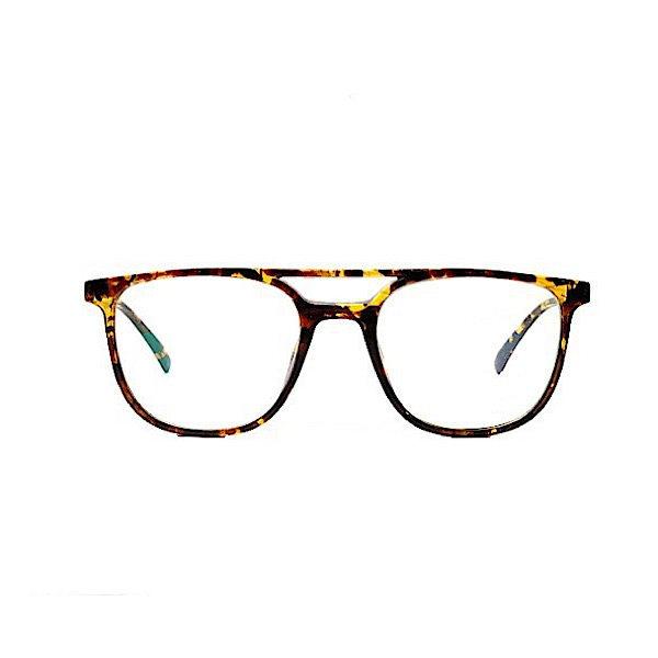 فریم عینک طبی مدل 24483