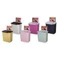 سطل زباله کابینتی بیتا کد 140 thumb 5