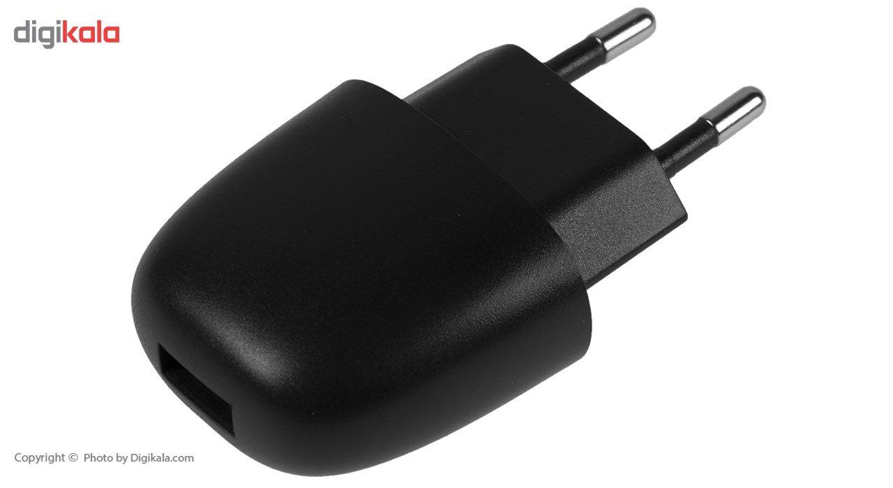 گوشی موبایل اسمارت مدل E2510 Leto Plus دو سیم کارت main 1 25