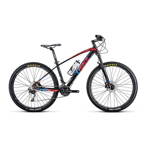 دوچرخه کوهستان ترینکس مدل Big7 سایز 27.5