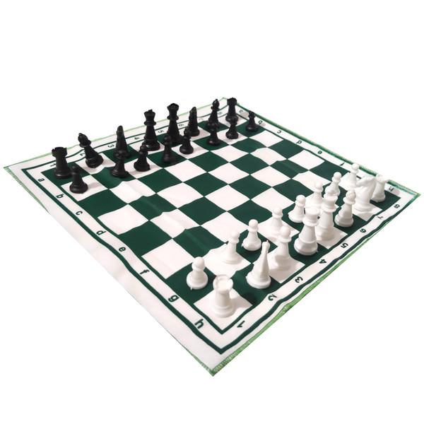 خرید شطرنج ارزان