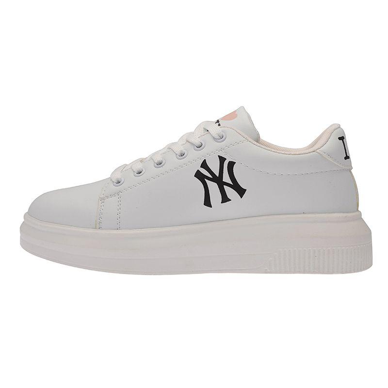 کفش روزمره زنانه مدل 349008301                     غیر اصل