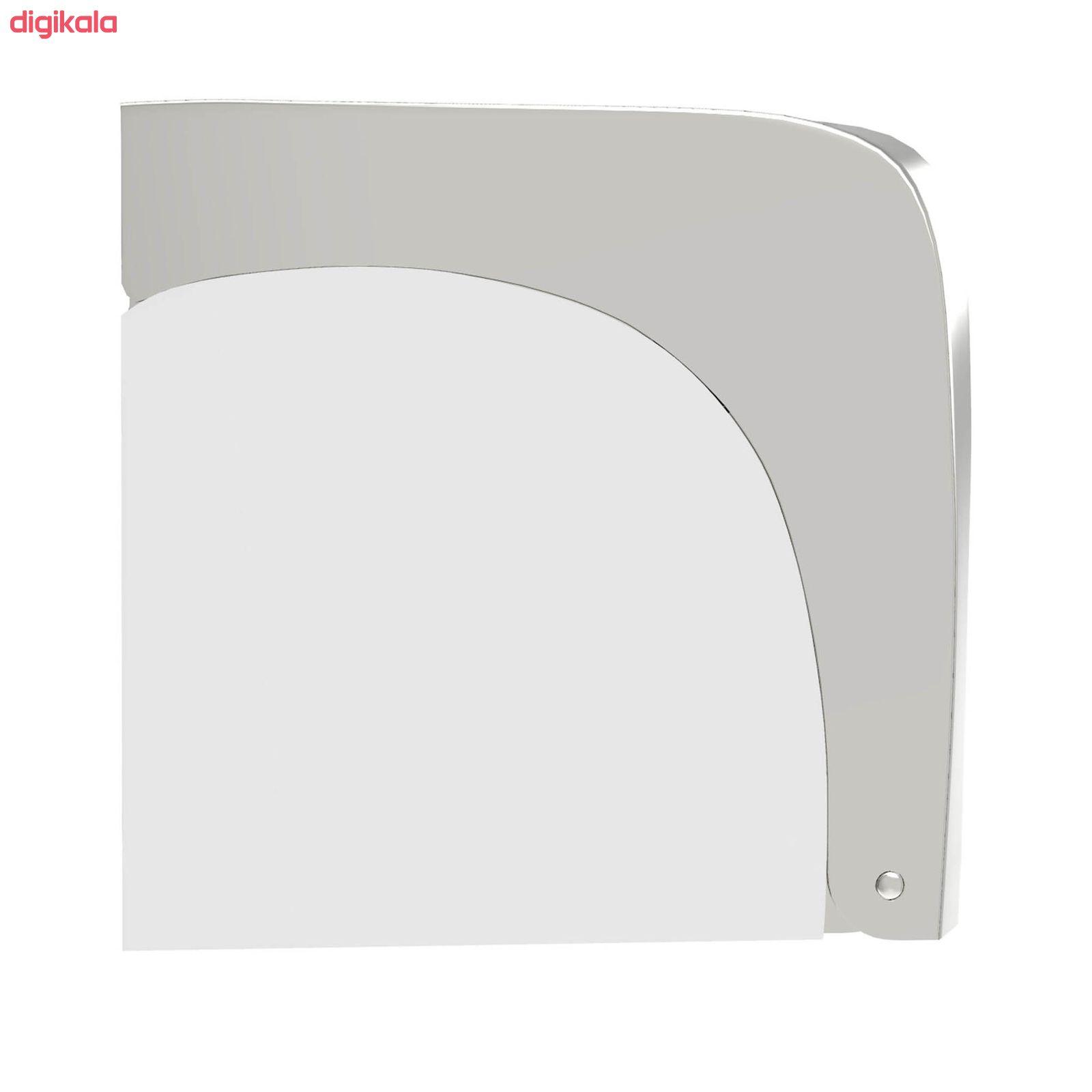 پایه رول دستمال کاغذی بنتی کد 1515 main 1 4