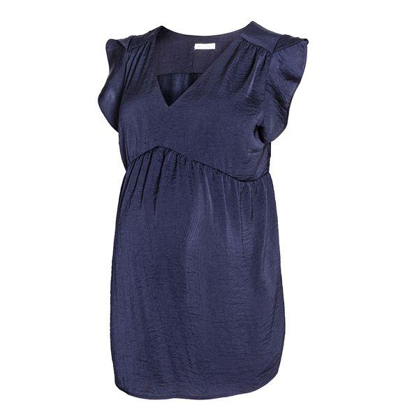 پیراهن بارداری اچ اند ام مدل 0262253