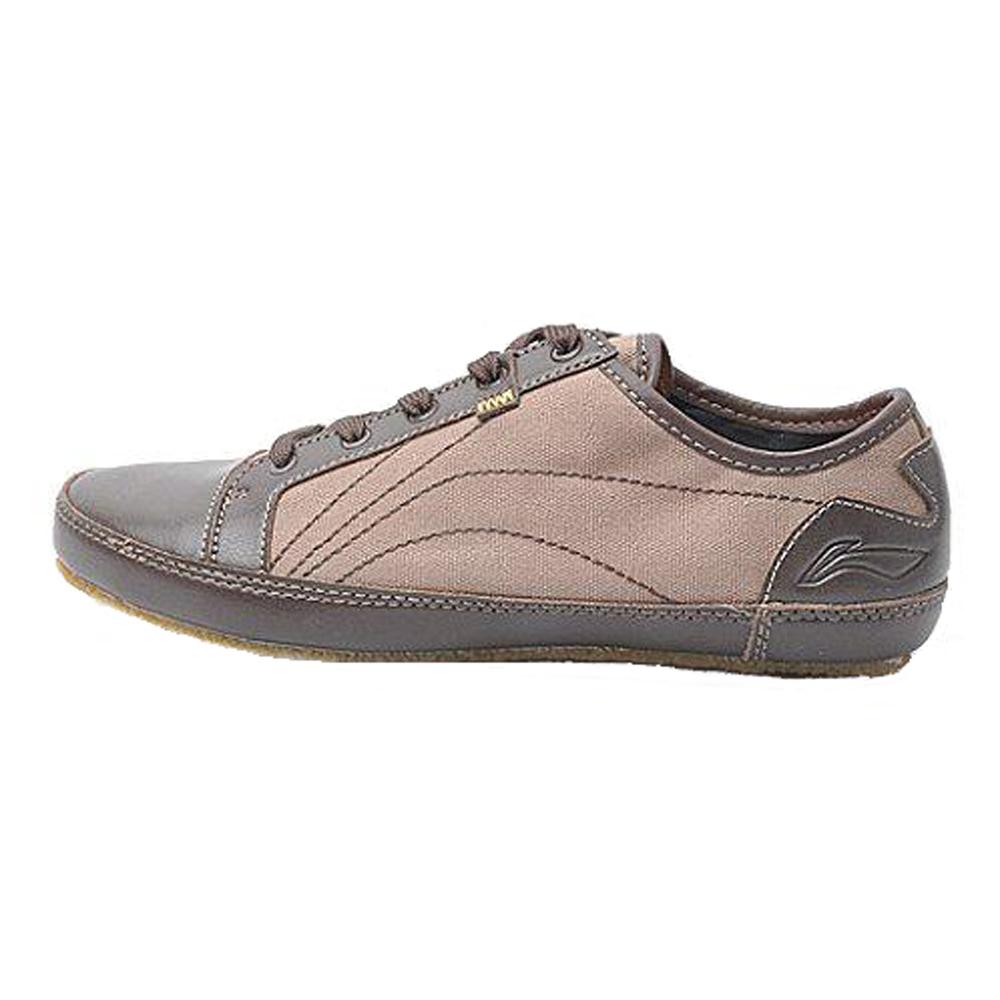 کفش روزمره مردانه لینینگ مدل AHTG009-1