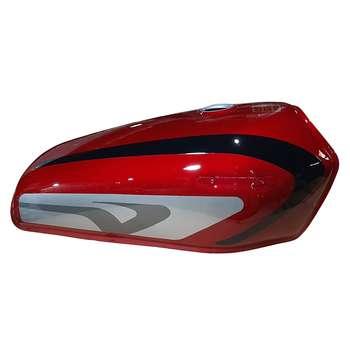 باک موتورسیکلت مدل PUR11