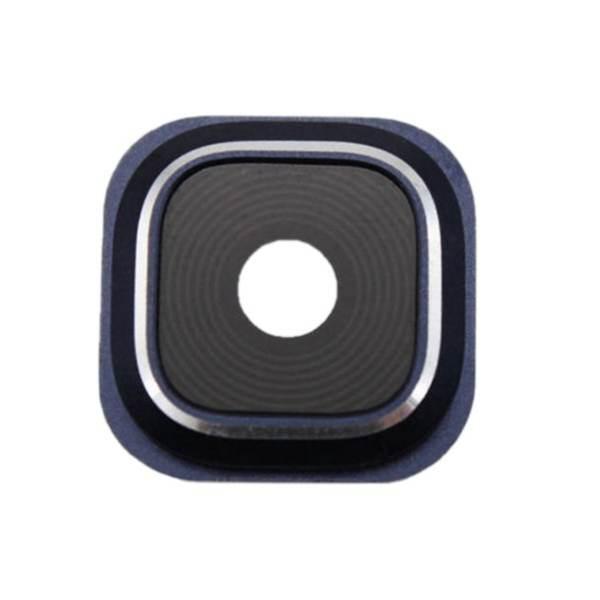 شیشه دوربین مدل n920 مناسب برای گوشی موبایلسامسونگGalaxy note 5