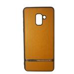 کاور مدل Fashion مناسب برای گوشی موبایل سامسونگ Galaxy A5 2018 / A8 2018