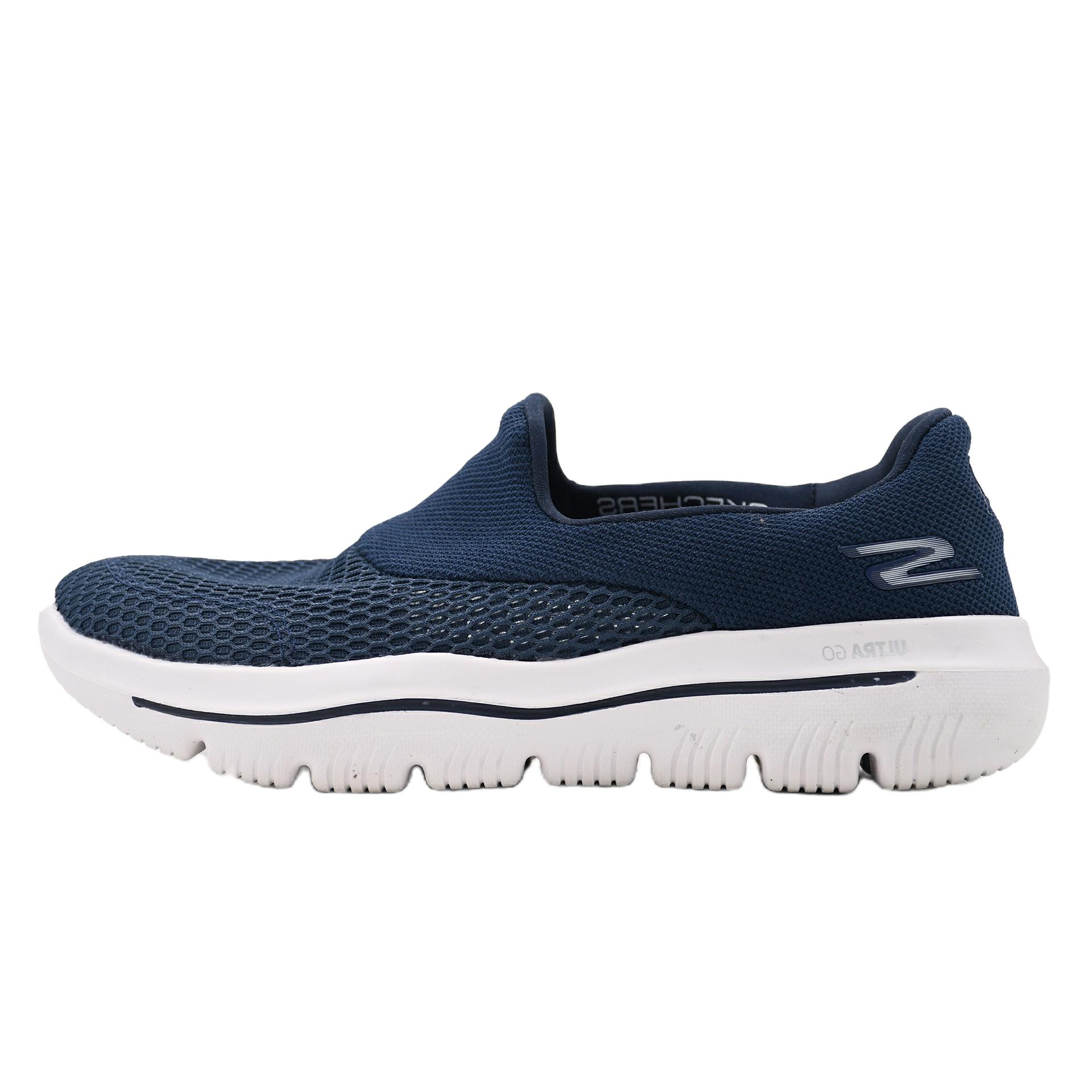 کفش پیاده روی اسکچرز کد SN54753