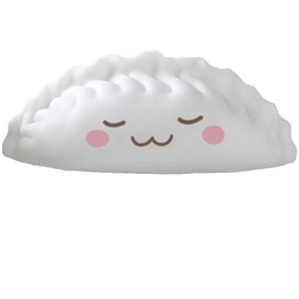 چراغ خواب کودک طرح ابر مدل 01