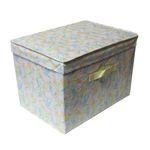 باکس نظم دهنده مدل 10-01 thumb