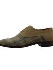 کفش مردانه دگرمان مدل آدر کد deg.2301-758 -  - 1