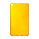 کاور مدل Mo-2 مناسب برای تبلت سامسونگ Galaxy Tab A SM-T295 thumb