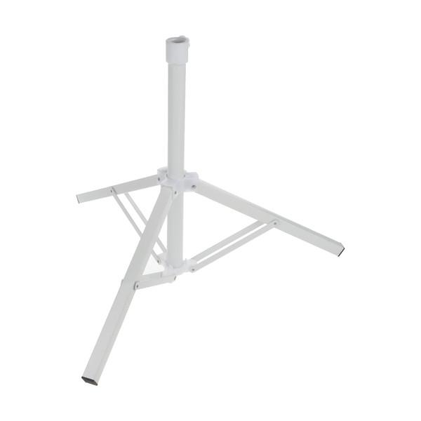پایه سایه بان چتری  مدل 1616B