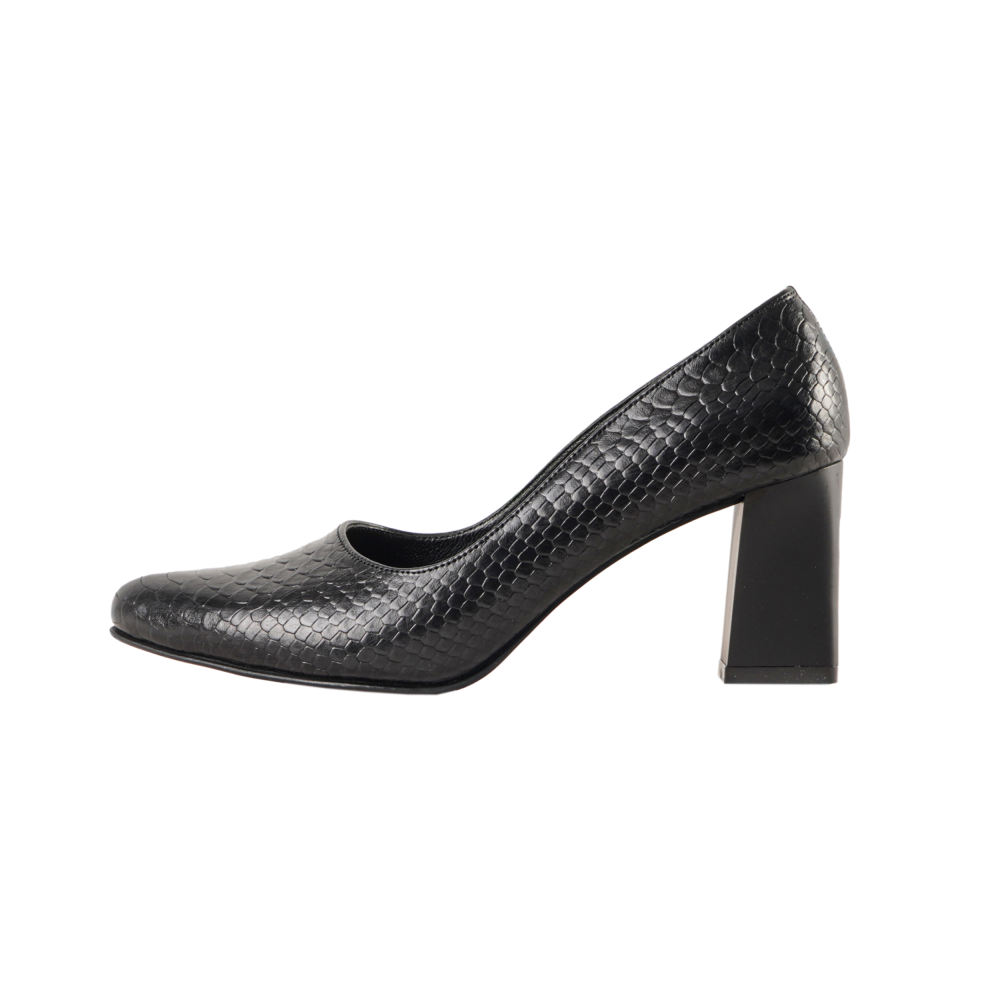 کفش زنانه صاد کد SM0904