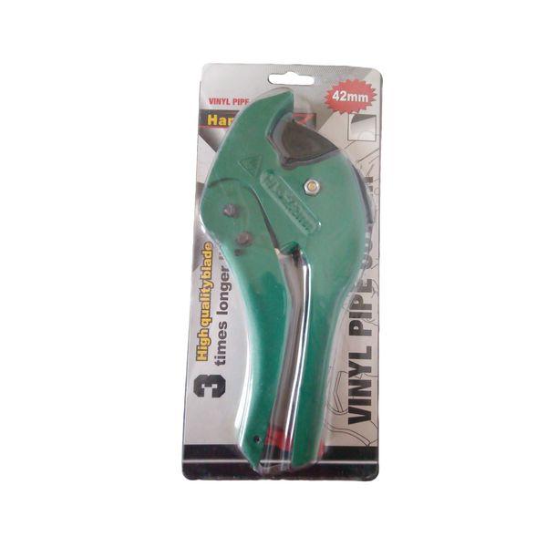 قیچی لوله بر مدل H42
