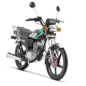 موتور سیکلت سحر مدل 200