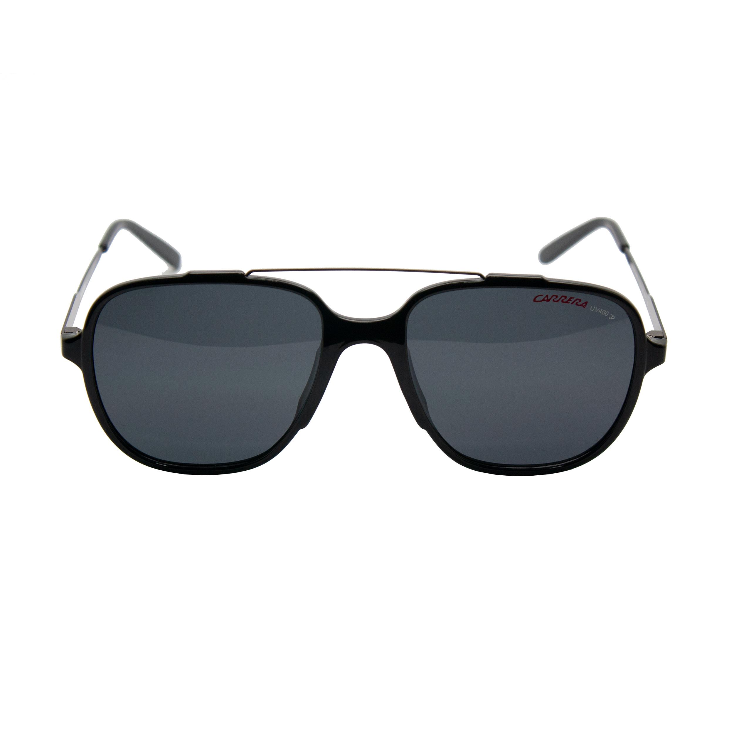 عینک آفتابی کاررا مدل 119S