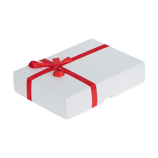 جعبه کارت هدیه دیجی کالا مدل 02