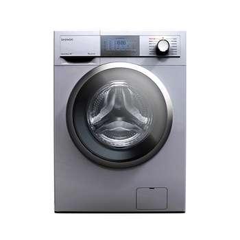 ماشین لباسشویی دوو مدل DWK-7143 ظرفیت 7 کیلوگرم