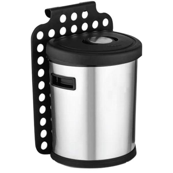سطل زباله کابینتی مدل KH47