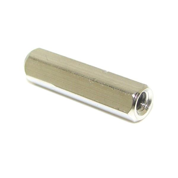 اسپیسر مدل FF-20mm بسته 10 عددی