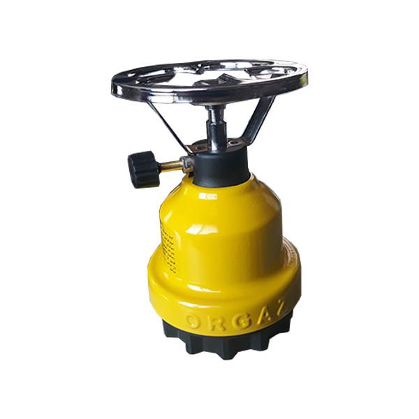 اجاق گاز سفری مدل 20116498