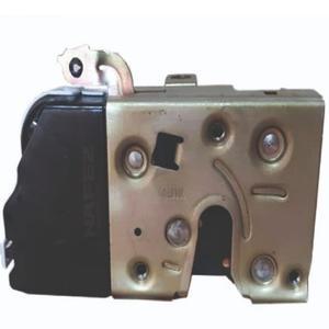 قفل جانبی عقب چپ نافذ مدل 01 مناسب برای پژو 206