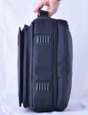 کیف دستی  چرم ما مدل A-70 -  - 9