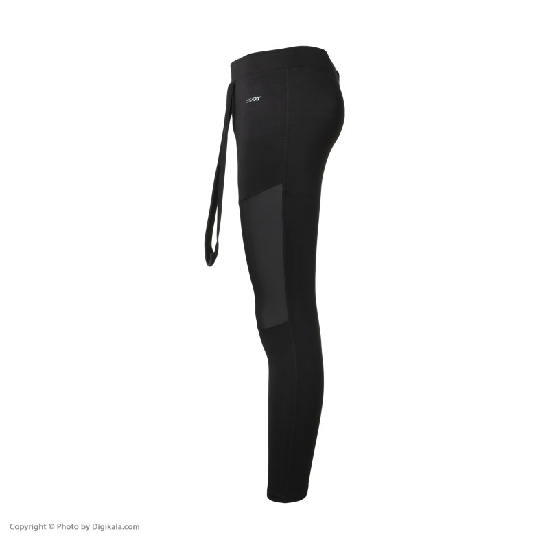 لگ ورزشی زنانه استارت مدل 2111125-59
