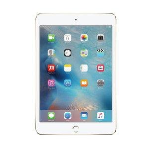 تبلت اپل مدل iPad mini 4 4G ظرفیت 128 گیگابایت