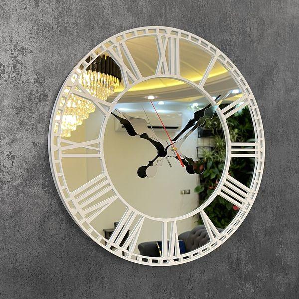 ساعت دیواری اِلِنسی مدل SD-012