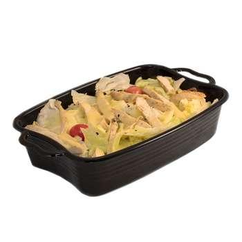 سالاد آنتروکوت با مرغ مزبار - 550 گرم