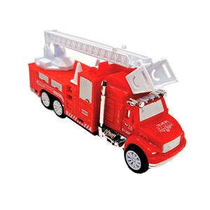 ماشین بازی مدل آتش نشانی کد joystoy1