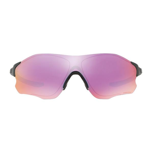 عینک آفتابی اوکلی سری EVZERO PATH مدل 930805