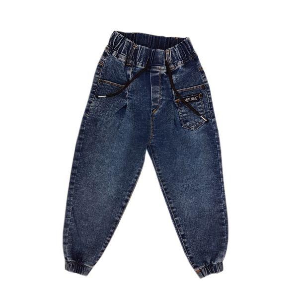 شلوار جین بچگانه کد BS01