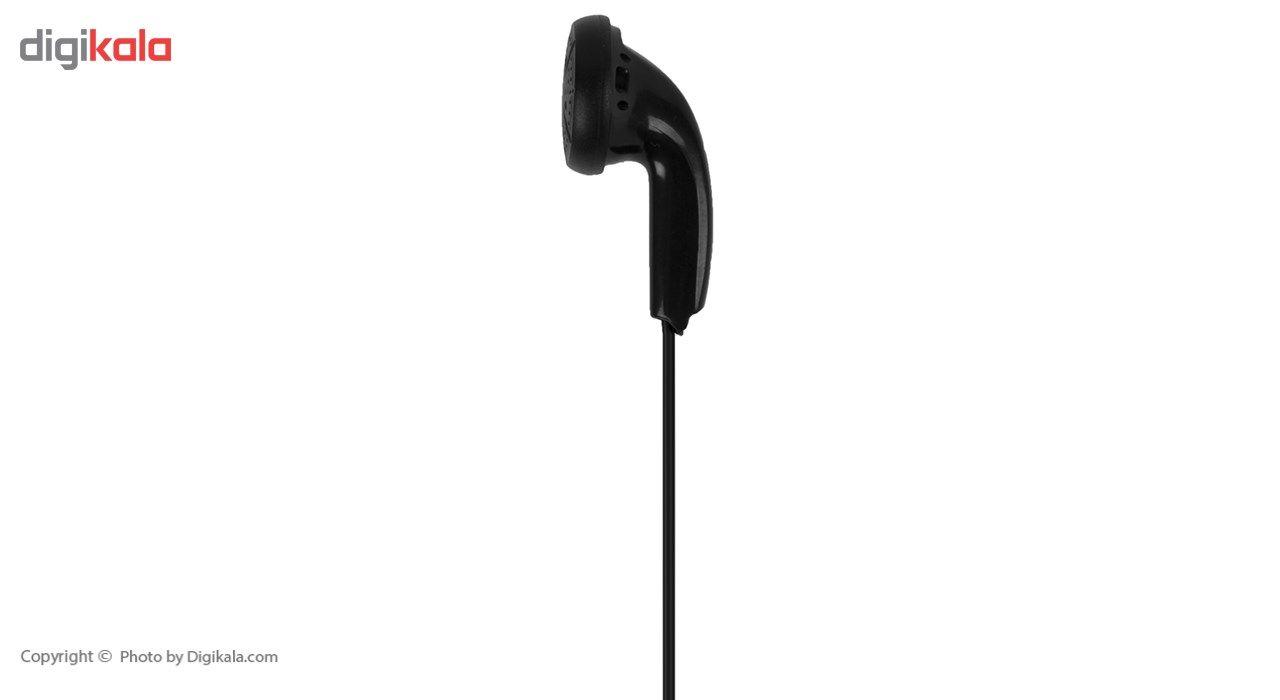 گوشی موبایل اسمارت مدل E2510 Leto Plus دو سیم کارت main 1 29
