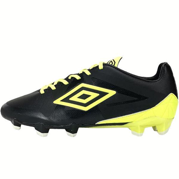 کفش فوتبال مردانه آمبرو مدل VELOCITA PREMIER HG