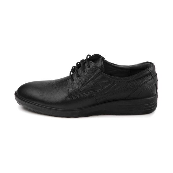 کفش روزمره مردانه شیفر مدل 7310B503101