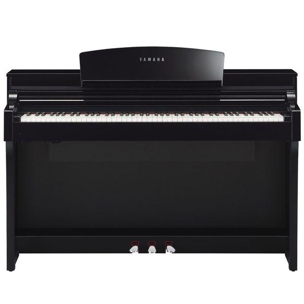 پیانو دیجیتال یاماها مدل CSP-170