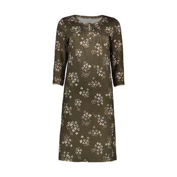 لباس خواب زنانه ناربن مدل 1521288-49