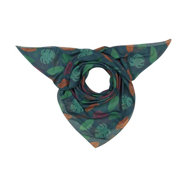 روسری زنانه میو مدل MSC2121