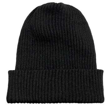 کلاه بافتنی مدل K25