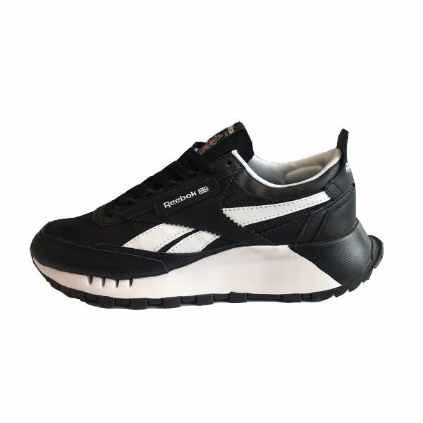 کفش  مخصوص دویدن  ریباک مدل CL RUNNER TM