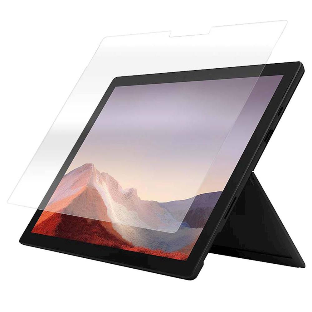 محافظ صفحه نمایش اس تی ام مدل Case friendly مناسب برای تبلت مایکروسافت Surface Pro