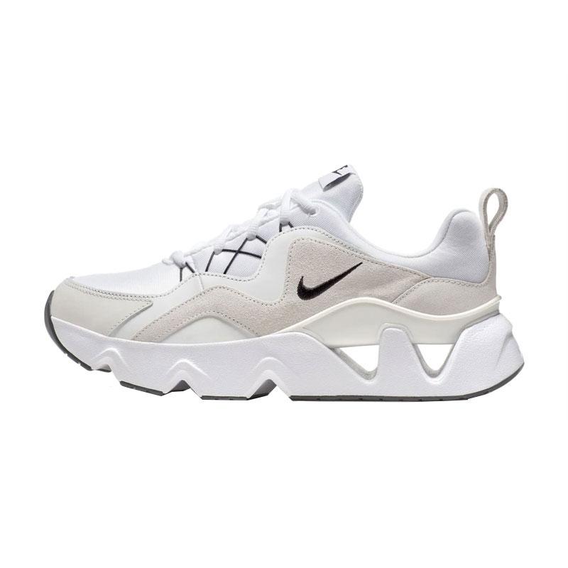 کفش مخصوص پیاده روی مردانه نایکی مدل 365 کد 1012370