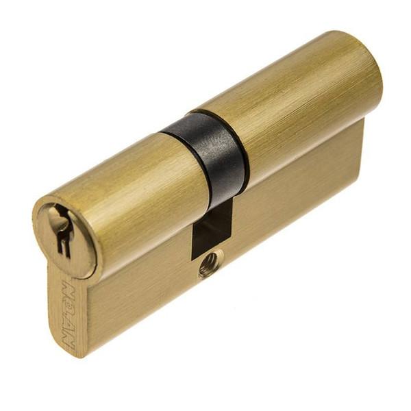 سیلندر قفل نولان مدل 7260