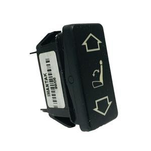 کلید تنظیم صندلی ایمن تک مدل AB136 مناسب برای پژو پارس