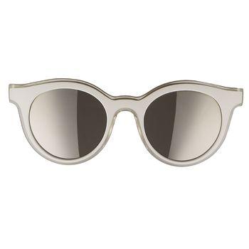 عینک آفتابی سواچ مدل SES01RBW011
